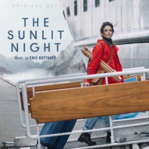 موسیقی متن فیلم The Sunlit Night اثری از Enis Rotthoff