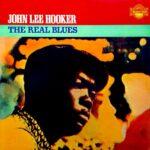 فول آلبوم جان لی هوکر (John Lee Hooker)