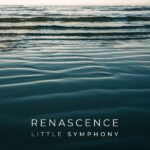 Renascence - EP