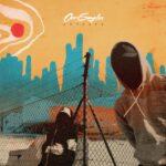 فول آلبوم گروه Ours Samplus