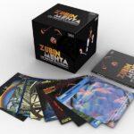 زوبین مهتا ضبطهای کامل دکا (Zubin Mehta Decca Recordings)