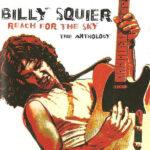 فول آلبوم بیلی اسکوایر (Billy Squier)