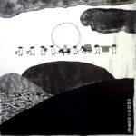 فول آلبوم گروه مایکروفونز (The Microphones)