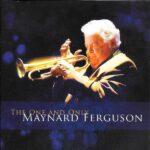 فول آلبوم مینارد فرگوسن (Maynard Ferguson)