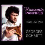 فول آلبوم ژرژ اشمیت (Georges Schmitt)