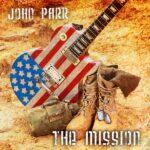 فول آلبوم جان پار (John Parr)