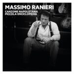 فول آلبوم ماسیمو رانیری (Massimo Ranieri)