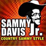 فول آلبوم سامی دیویس جونیور (Sammy Davis, Jr)