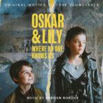 Oskar & Lily _ Where No One Knows Us