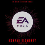 EA Composer Series Konrad OldMoney Fight Music