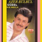 فول آلبوم آذر بلبل (Azer Bülbül)