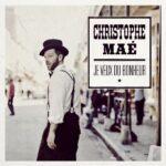 فول آلبوم کریستف مای (Christophe Maé)
