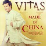 فول آلبوم ویتاس (Vitas)