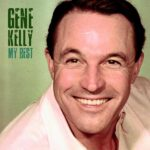 فول آلبوم جین کلی (Gene Kelly)