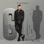 فول آلبوم جی جی دالسیو (Gigi D'Alessio)