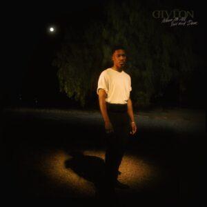 آلبوم موسیقی When It's All Said And Done اثری از Giveon