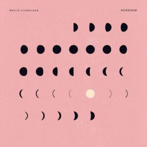 آلبوم موسیقی Nordhem اثری از هنریک لیندستراند (Henrik Lindstrand)
