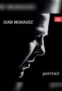 ایوان موراوک – پرتره (Ivan Moravec)