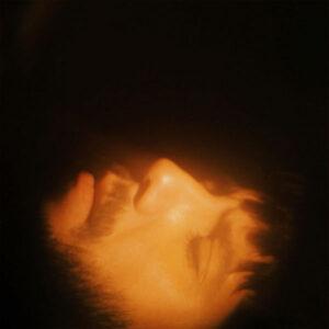 آلبوم موسیقی I Had Another Dream اثری از SoMo