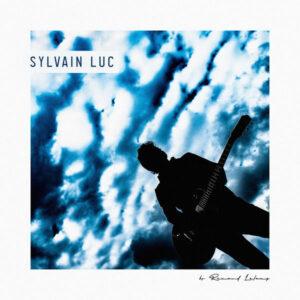 آلبوم موسیقی Sylvain Luc by Renaud Letang اثری از Sylvain Luc