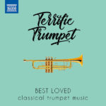 Terrific Trumpet Best Loved Classical Trumpet Music