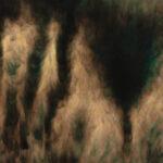 فول آلبوم ویلیام باسینسکی (William Basinski)