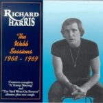 فول آلبوم ریچارد هریس (Richard Harris)