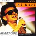 فول آلبوم نیکولا دی باری (Nicola Di Bari)