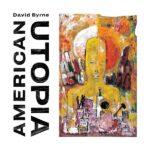 فول آلبوم دیوید برن (David Byrne)