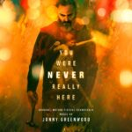 فول آلبوم جانی گرینوود (Jonny Greenwood)
