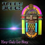 فول آلبوم تامی جیمز (Tommy James)