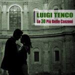 فول آلبوم لوئیجی تنکو (Luigi Tenco)