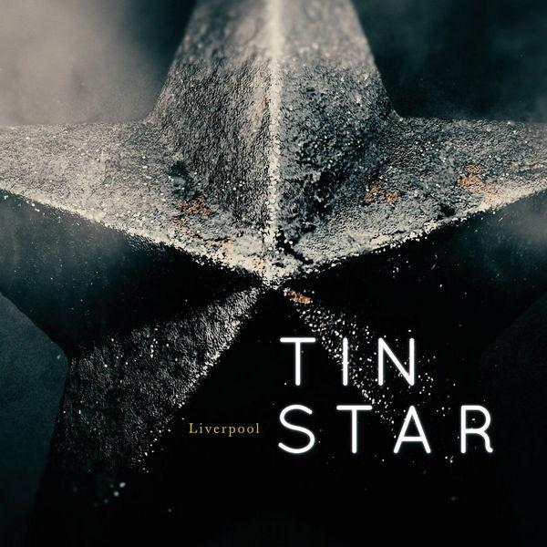 موسیقی متن فیلم Tin Star Liverpool اثری از آدریان کورکر (Adrian Corker)