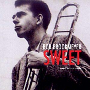 آلبوم موسیقی Sweet اثری از باب بروکمایر (Bob Brookmeyer)
