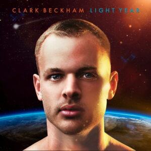 آلبوم موسیقی Light Year اثری از کلارک بکهام (Clark Beckham)
