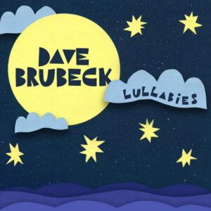آلبوم موسیقی Lullabies اثری از دیو بروبک (Dave Brubeck)