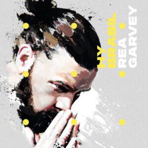 آلبوم موسیقی Hy Brasil اثری از ری گاروی (Rea Garvey)
