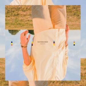 آلبوم موسیقی DAYDREAMER اثری از توبیاس دری (Tobias Dray)