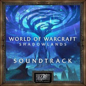 موسیقی متن بازی World of Warcraft اثری از هنرمندان مختلف