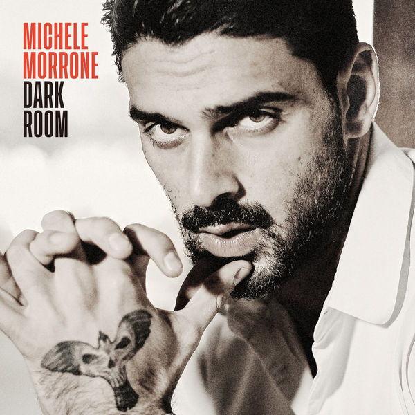 آلبوم موسیقی Dark Room اثری از میکهله مورون (Michele Morrone)