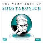 بهترین آثار هنرمندان برجسته کلاسیک از لیبل ناکسوس