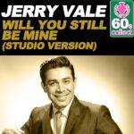 فول آلبوم جری وال (Jerry Vale)