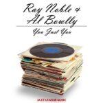 فول آلبوم آل بولی (Al Bowlly)