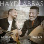 فول آلبوم هاکان آلتون (Hakan Altun)
