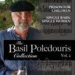 فول آلبوم باسیل پولدوریس (Basil Poledouris)