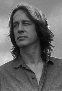 فول آلبوم تاد راندگرن (Todd Rundgren)