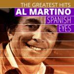 فول آلبوم ال مارتینو (Al Martino)