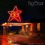 فول آلبوم گروه بیگ استار (Big Star)