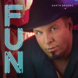 آلبوم موسیقی Fun اثری از گارث بروکس (Garth Brooks)