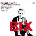 فول آلبوم بیکس بایدربک (Bix Beiderbecke)